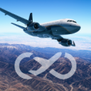 Infinite Flight Simulator 19.01.2