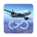 Infinite Flight Simulator 20.03.04