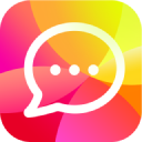 InMessage - Chat, meet, dating 2.9.6