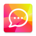 InMessage - Chat, meet, dating 3.0.6
