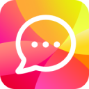 InMessage - Chat, meet, dating 3.1.1