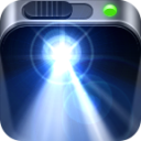 Flashlight 1.3.8