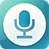 Super Voice Recorder 1.7.90