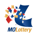 Official App of the Missouri Lottery 2.1.0