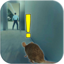 Rat Simulator : Rat 1.0.36