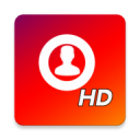 Big profile HD picture viewer & save for instagram 2.0.7