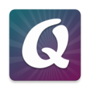 Quizer 8.8