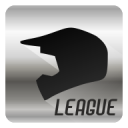 Speedway Challenge League 3.16.1.a1