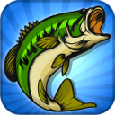 Master Bass Angler: Free Fishing Game 0.52.0
