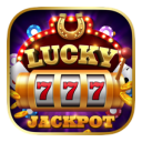 Lucky Spin - Free Slots Game with Huge Rewards 2.23.0