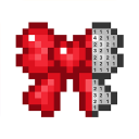 Star Coloring - Color by Number, Pixel Art 1.7.1