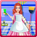 Princess Doll House Cleanup 1.6