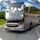 Coach Bus Simulator Driving 2 1.1.7