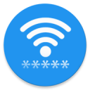 Wifi Password Recovery 1.3.4