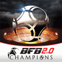 BFB Champions 2.0 ~Football Club Manager~ 2.5.1