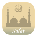 Salat-Prayer time Muslim Quran calendar islamic 8.1