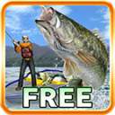 Bass Fishing 3D Free 2.9.13