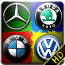 Cars Logos Quiz HD 2.0.4