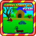 Escape Games 2019 - Green Forest Hut v1.0.0.1