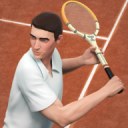 World of Tennis: Roaring '20s 3.4.1