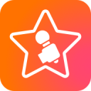 Sargam: Free to Sing with 50M+ Music Lovers 3.3.1