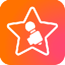 Sargam: Free to Sing with 50M+ Music Lovers 3.8.0