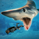 Shark Simulator 2018 2.6