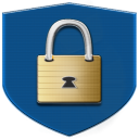 Personal Data Wallet 3.2.5
