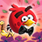 Angry Birds Friends 4.3.1