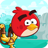 Angry Birds Friends 4.7.0
