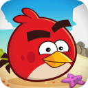 Angry Birds Friends 4.9.1