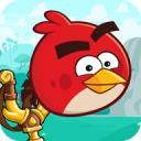 Angry Birds Friends 5.8.0