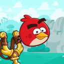Angry Birds Friends 8.1.0