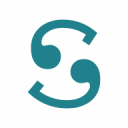 Scribd - Reading Subscription 9.4.1