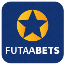 Futaa Bets (Betting Tips) - Daily Betting analysis 1.7