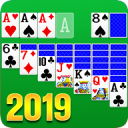 Solitaire 1.24.3997
