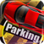 Perfect Parking 1.0.4