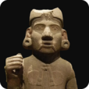 Ancient peoples 80.80.20