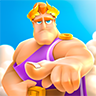 Legends Of Olympus: City Building & Farming Game. 2.91.6