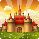 The Enchanted Kingdom Free 1.0.42