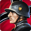 WW2: Strategy Commander Conquer Frontline 1.3.2