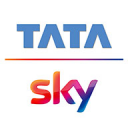 Tata Sky Mobile – Live TV & Recharge 8.17