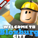 Welcome to Mod Bloxburg City (Unofficial) 1.3.2