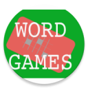 Word Game Collection(Free) 2.4.free