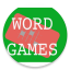 Word Game Collection(Free) 4.10.free