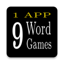 Word Game Collection(Free) 3.3.free