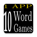 Word Game Collection(Free) 4.8.free