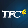 TFC: Watch Pinoy TV & Movies 11.0.0