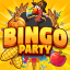 Bingo Party - Free Bingo Games 2.3.3