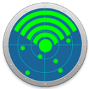 Wifi Search Networks 2.6